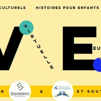 Bibliothèque Virtuelle Européenne de Dinan (BVED)