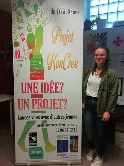 Projet de solidarité avec les Comores 0